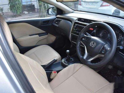 Used Honda City SV, 2014 MT for sale in Jaipur