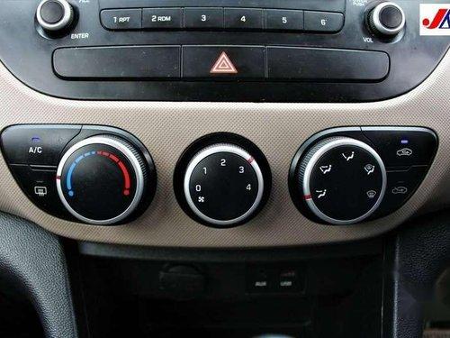 Used 2014 Hyundai Grand i10 Asta AT for sale in Ahmedabad