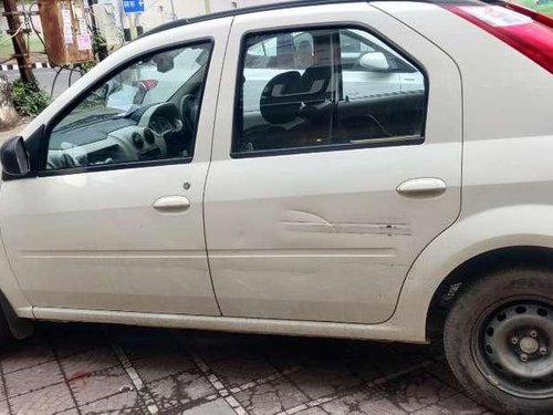 Used Mahindra Verito Vibe 2016 MT for sale in Bhopal