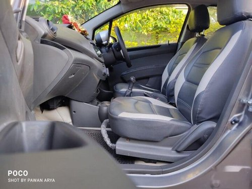 Used Chevrolet Beat 2014 MT for sale in Mumbai