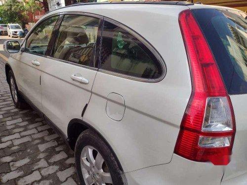 Honda CR-V 2.0L 2WD, 2007, AT for sale in Chennai