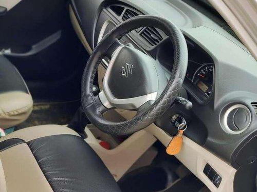 Used 2020 Maruti Suzuki Alto 800 MT for sale in Erode
