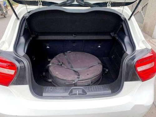 Mercedes Benz A Class 2013 AT for sale in Gurgaon