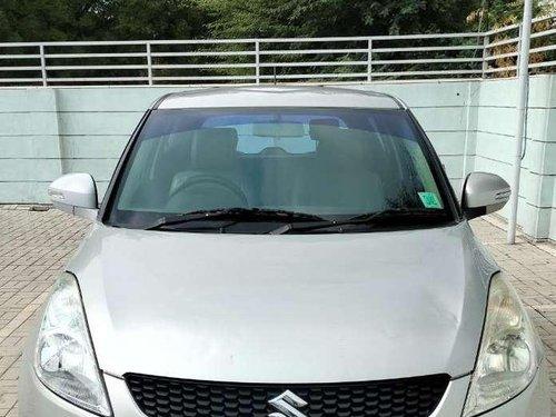 Used Maruti Suzuki Swift VDi, 2012 MT for sale in Vadodara