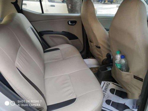 2011 Hyundai i10 Magna 1.2 MT for sale in Mumbai