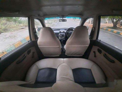 Used Hyundai Santro Xing GLS 2009 MT for sale in Halli