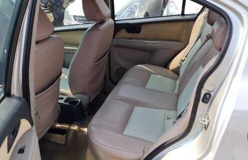 Used Maruti Suzuki SX4 2009 MT for sale in Pune