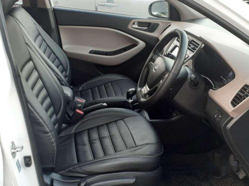 Used Hyundai i20 2019 MT for sale in Jaipur