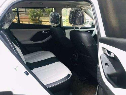 Used Hyundai Creta 1.6 SX 2020 AT in Chandigarh
