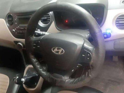 Used Hyundai Grand i10 Asta 2015 MT for sale in Kolkata