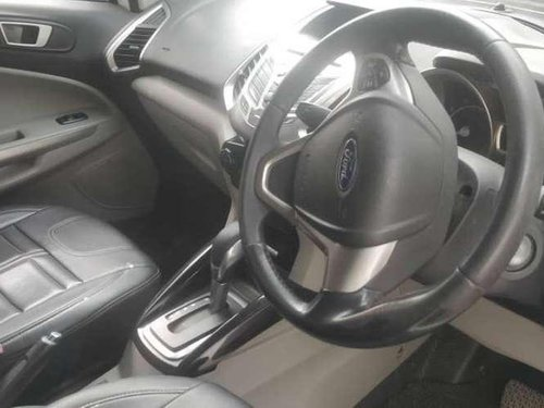 Used Ford EcoSport 2014 AT for sale in Coimbatore