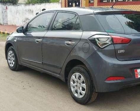 Used Hyundai i20 2015 MT for sale in Nagpur