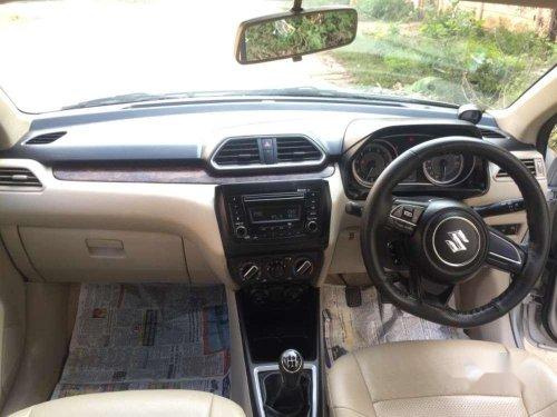 Used Maruti Suzuki Dzire 2018 MT for sale in Madurai