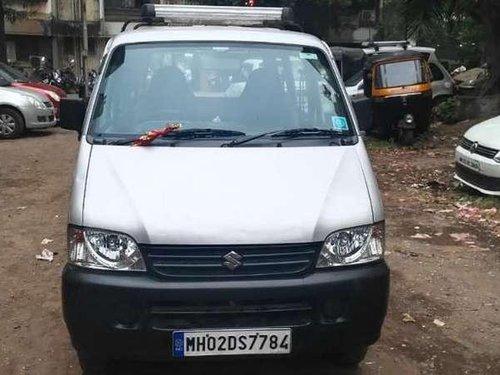 Used Maruti Suzuki Eeco 2014 MT for sale in Mumbai