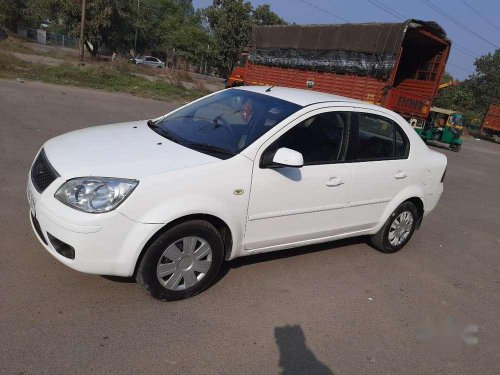 Ford Fiesta EXi TDCi, 2007, MT for sale in Chandigarh