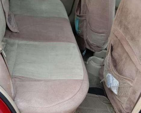 Used Chevrolet Aveo 2010 MT for sale in Nagpur