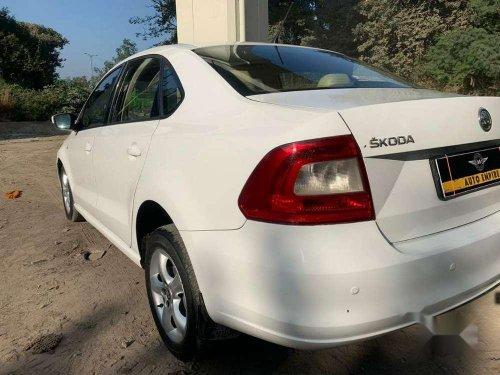 Used 2015 Skoda Rapid MT for sale in Gurgaon