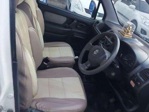 Maruti Suzuki Wagon R LXI 2008 MT for sale in Satara
