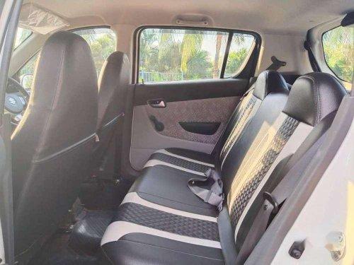 Used Maruti Suzuki Alto 800 Vxi, 2017 MT for sale in Mumbai