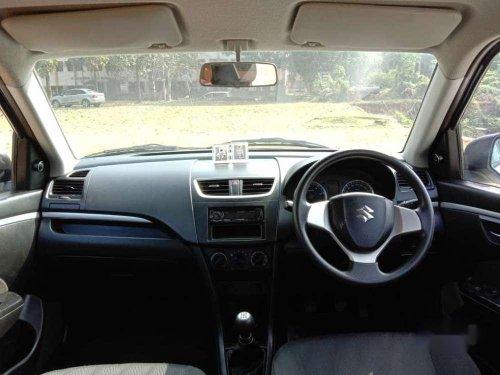 Used Maruti Suzuki Swift VDi, 2012 MT for sale in Nagar