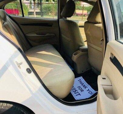 Used Honda City 1.5 S MT 2013 MT for sale in Jaipur
