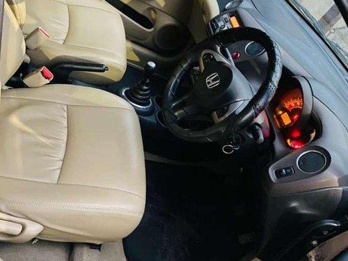 Honda Brio VX 2012 MT for sale in Aurangabad