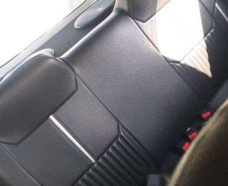Used 2018 Maruti Suzuki Alto K10 MT for sale in Jind