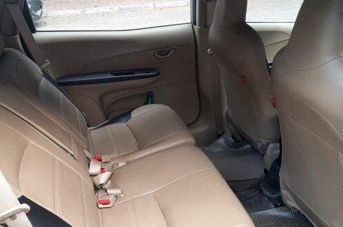 Used Honda Mobilio S i-DTEC 2014 MT in Pune