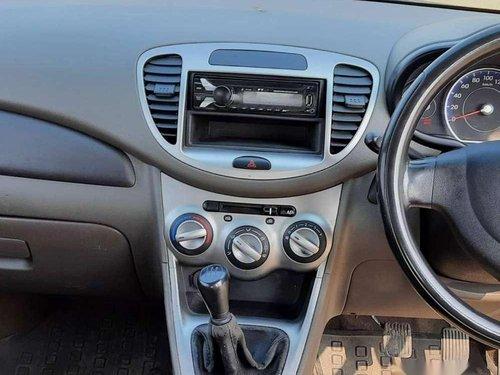 Used Hyundai I10 Magna, 2015 MT for sale in Jaipur