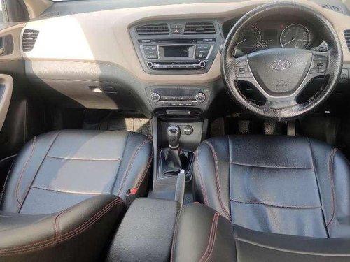 Hyundai i20 Sportz 1.2 2015 MT for sale in Thiruvananthapuram