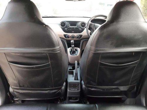 2014 Hyundai Grand i10 MT for sale in Udaipur