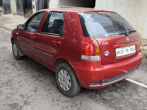 Used Fiat Palio 2008 MT for sale in Halli