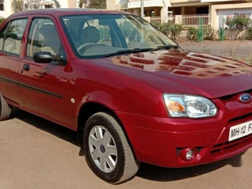 2008 Ford Ikon MT for sale in Sangli