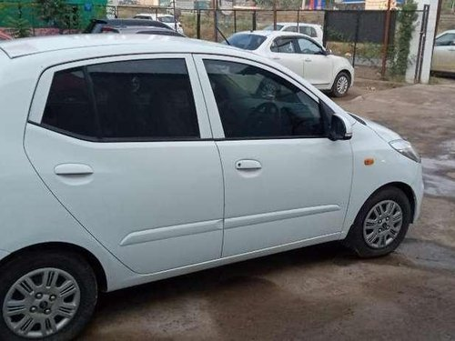 Used 2012 Hyundai i10 Magna MT for sale in Pune