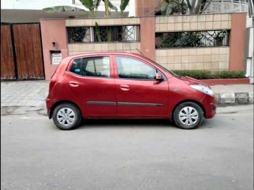Used 2012 Hyundai i10 Magna 1.2 MT in New Delhi
