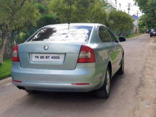 Used 2010 Skoda Laura AT for sale in Dindigul