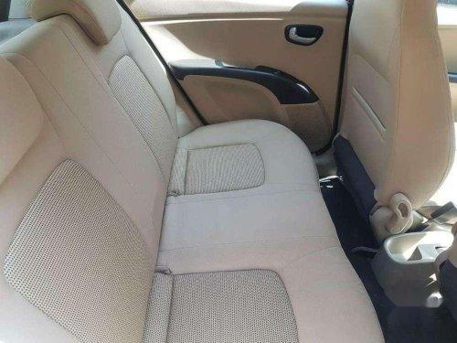 Used Hyundai i10 Magna 2008 MT for sale in Nagar