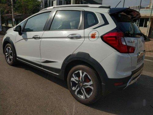 Used Honda WR-V 2019 AT for sale in Visakhapatnam