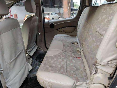 Used 2015 Mahindra Xylo D4 MT for sale in Kolkata