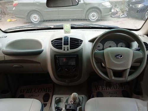 Used 2014 Mahindra Quanto C2 MT for sale in Ghaziabad