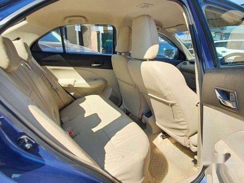 2020 Maruti Suzuki Dzire MT for sale in Hyderabad