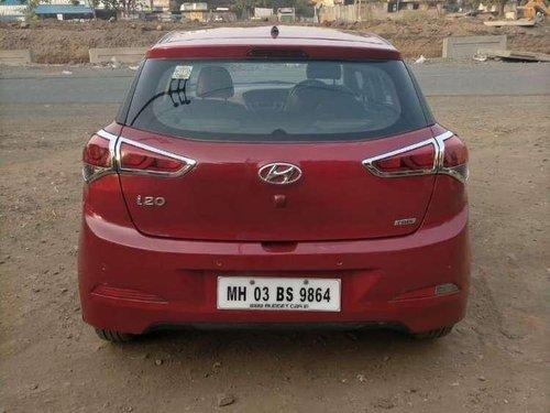 Used 2015 Hyundai i10 MT for sale in Jalgaon