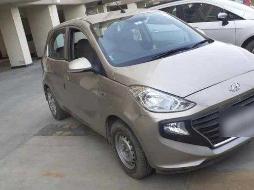 Used Hyundai Santro 2018 AT for sale in Jaipur