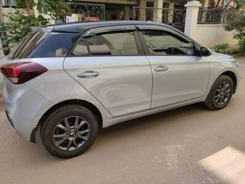 Used 2018 Hyundai i20 Asta MT for sale in Bangalore