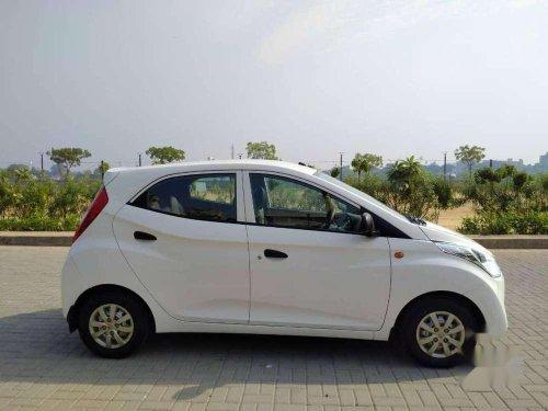 Hyundai Eon Era 2014 MT for sale in Ahmedabad