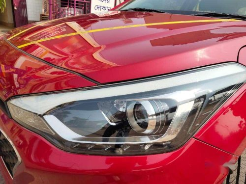 Used Hyundai i20 Asta 2019 MT in Kolkata