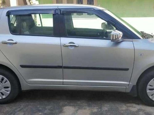 Used Maruti Suzuki Swift VDI 2010 MT for sale in Hyderabad