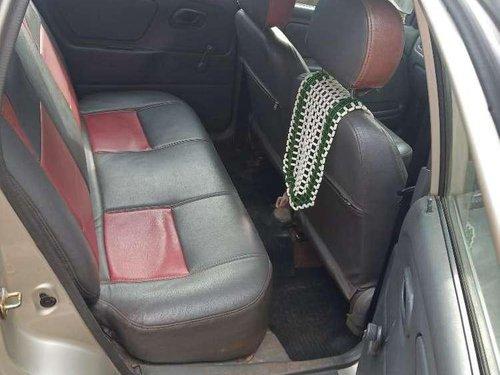 Used 2007 Maruti Suzuki Alto MT for sale in Nagar
