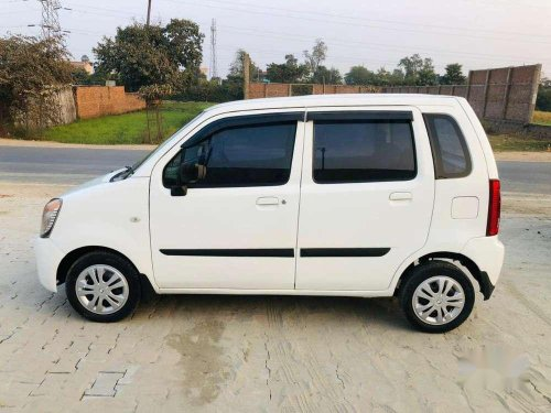 Maruti Suzuki Wagon R 1.0 LX, 2010 MT for sale in Patna
