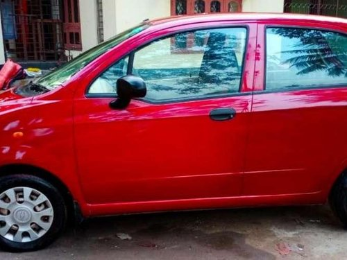 Used Chevrolet Spark 1.0 2010 MT for sale in Guwahati